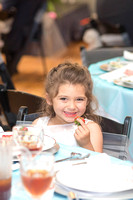 Cinderella Ball 2018 Tues May 8 Dinner- 12