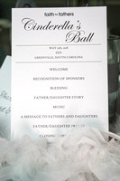Cinderella Ball May 15 2018 Dinner and Details- 74